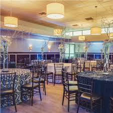 Wedding Venues In Raleigh Nc Special Event And Wedding Venue In Raleigh Nc 1705 Prime