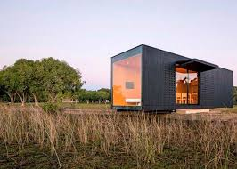 how are modular homes built captivating best modular homes best images about how are modular