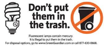 how to throw away light bulbs the truth about cfls compact fluorescent light bulbs powerdisc