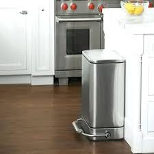 poubelle de cuisine 30 litres poubelle design cuisine poubelle cuisine inox 38 l poubelle