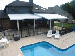 St Paul Patios by Aluminum Patio Covers Mn Patio Coverings Minneapolis U0026 St Paul Mn