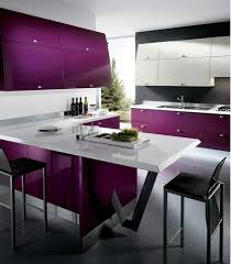 Electronic Kitchen Faucet Amazing Dining Area Purple Kitchen Purple Kitchen Kitchen Purple