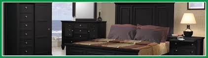 rent a bedroom mark s sales leasing bedroom furniture rental center master