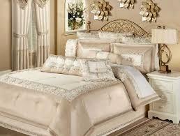 Luxury Super King Size Bed Unique Bedding Urban Mandala At Cb2 Linen Bedding Unique Bedding