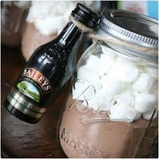 hot chocolate gift 44 creative diy christmas gifts in a jar
