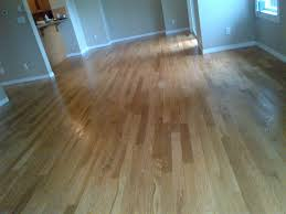 Gym Floor Refinishing Supplies by Ahf All Hardwood Floor Refinishing Vancouver Bc By Ken Moersch