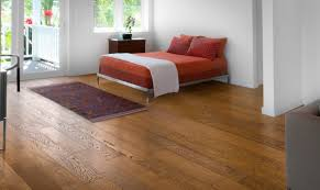 Calculating Laminate Flooring Gazelle Hardwood Floors Grain Tones U0026 Smooth Wood Flooring