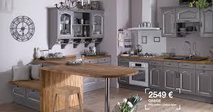 la cuisine des saveurs cuisine saveur lapeyre photo 17 20 grege chêne européen prix