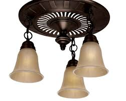 Bathroom Ceiling Light Fixtures Home Depot by Glamorous 70 Bathroom Light Fixtures Homebase Inspiration Of