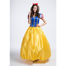 compare prices on halloween costume petticoat online shopping buy