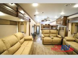 Cardinal Fifth Wheels Floor Plans By Forest River Access Rv New 2016 Forest River Rv Cardinal 3825fl Fifth Wheel At Fun Town