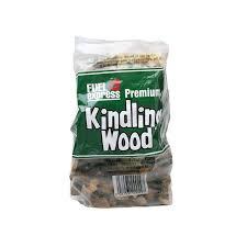 fuel express premium kindling wood large at homebase co uk