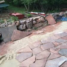 colorado stoneworks landscaping landscaping 21 commerce st