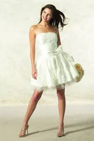 mcclintock wedding dresses mcclintock wedding dresses high fashion update