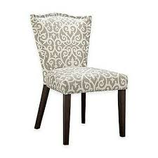 Damask Dining Chair 133 Best 2017 Dining Room Images On Pinterest Dining Rooms Side