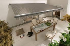 markisen design verdunkelungsanlagen rastatt terrassenüberdachungen karlsruhe