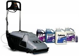 hardwood floor cleaning idcp inc