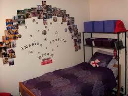 home decor essentials dorm room wall decor ideas dorm room decorating ideas decor