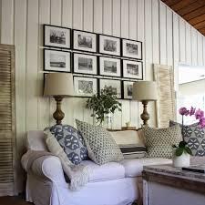 interiors design fabulous swiss coffee exterior house swiss