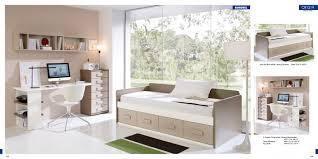 Kids  Modern Furniture Contemporary Furniture Modern Bedroom - Kids modern room