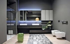 Ultra Modern Bathroom Vanity Ultra Modern Bathroom Vanities Telecure Throughout Vanity Ideas