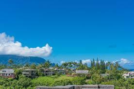 vacation condos country brokers kauai vacation rentals