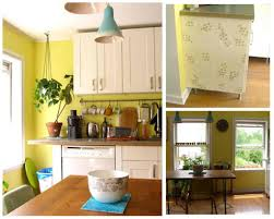 100 do it yourself kitchen ideas home interior makeovers