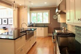 kitchen wall color with white cabinets kitchen paint colors white cabinets country color ideas wall