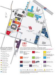 Uh Campus Map Aiosearch Uh Map Pdf