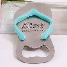 personalized bottle opener wedding favor hot bottle opener personalized gift boxed bottle opener
