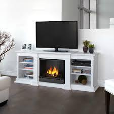 tv stands best tv stand decor ideas on pinterest wall living