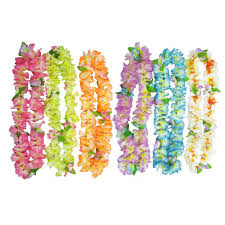 Decorative Flowers by Buy Cheap Decorative Flowers U0026 Wreaths For Big Save Party