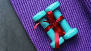 14 green gift ideas for gift ideas for fitness everyday health