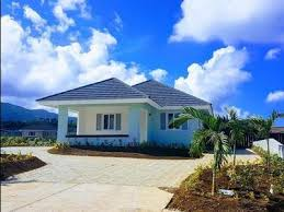 1 Bedroom House For Rent In Kingston Jamaica Property For Rent In Jamaica Realtor Com