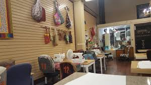 sips n sews your personal sewing studio solution