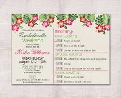 wedding weekend itinerary template welcome letter wedding