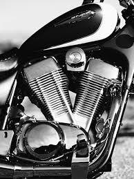 suzuki motorcycle black big twin rumble suzuki 1400 intruder vs1400 motorcycle cruiser