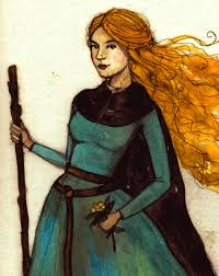 witch of savoy history witch