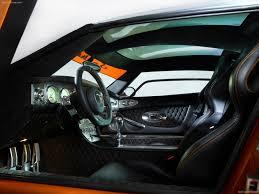 spyker interior spyker c8 laviolette lm85 2009 pictures information u0026 specs