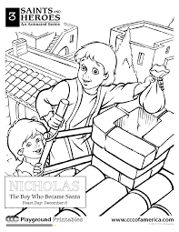 100 dominican republic coloring pages menorah coloring pages