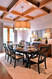 Dining Room Chairs Dallas Best 25 Transitional Dining Tables Ideas On Pinterest Beautiful