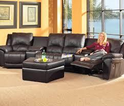 sofa reclining sofa bed enchanting u201a enjoyable recliner sofa bed
