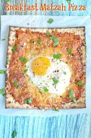 kosher for passover matzah 545 best favorite kosher for passover recipes images on