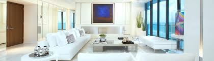 design of home interior top interior designing interior designing interior design pic