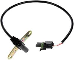 1991 jeep comanche eliminator 4 jeep comanche engine crankshaft position sensor replacement