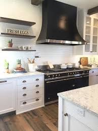 the glamorous of pickled oak kitchen cabinets photos in your kitchen home 17 best images about mountain kitchen on pinterest stove