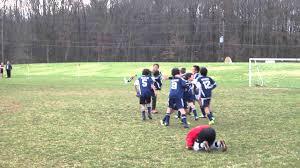 dusc sao paulo u12 bethesda soccer tournament win 2011