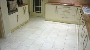 floor tiles in kitchen home design interior and exterior spirit