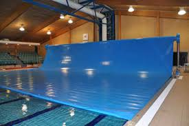 covers4pools york swimming pool cover uk pool covers south