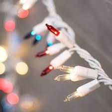 led cer awning lights led christmas lights bulk perfect led lighting ecosmart led icicle